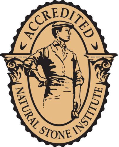 2017_nautral_stone_institute_accreditation_logo