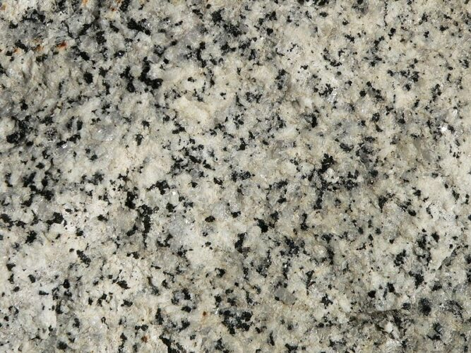 800px-Granite_Yosemite_P1160483