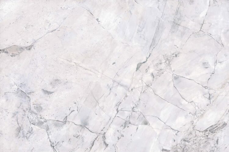 marble-4145542_960_720